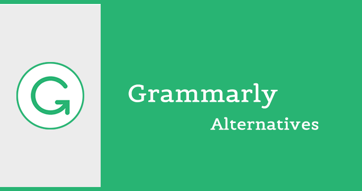 Apps Like Grammarly Things To Know Before You Buy