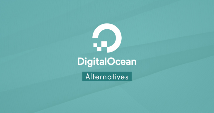 2020 digitalocean alternatives