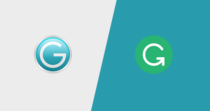 grammarly vs ginger review