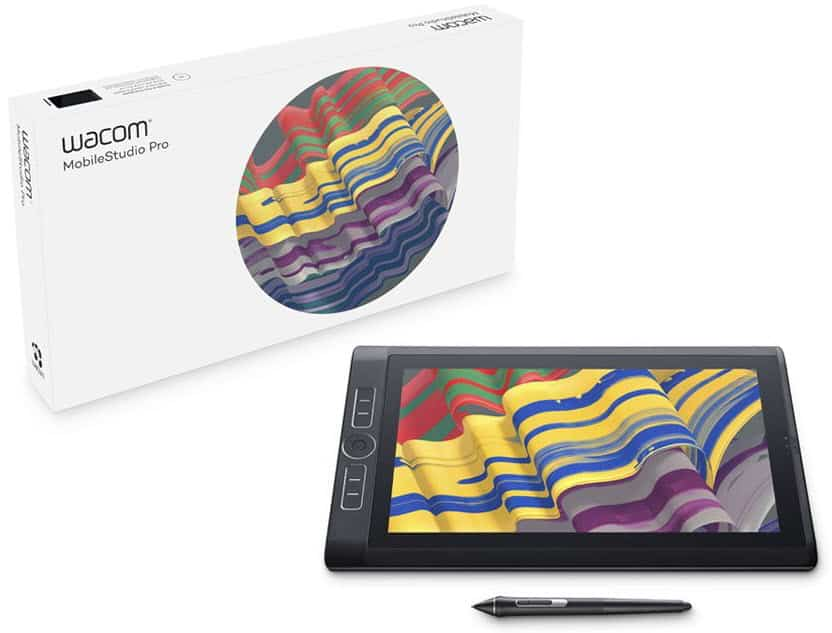 Best Drawing Tablets 2019 for Beginners, Artists, and