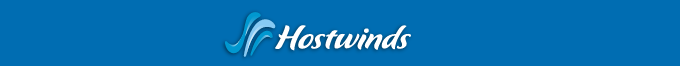 hostwinds cheapest windows hosting